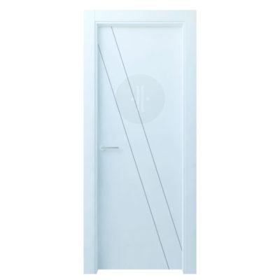 puerta-de-interior-de-diseno-lacada-blanca-pardo