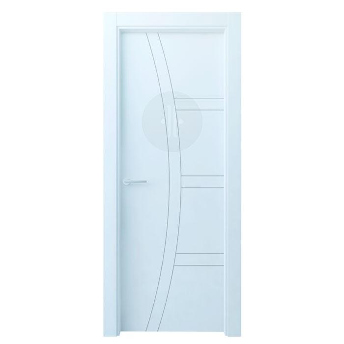 puerta-de-interior-de-diseno-lacada-blanca-pedrosa-3l