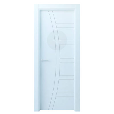 puerta-de-interior-de-diseno-lacada-blanca-pedrosa-5l