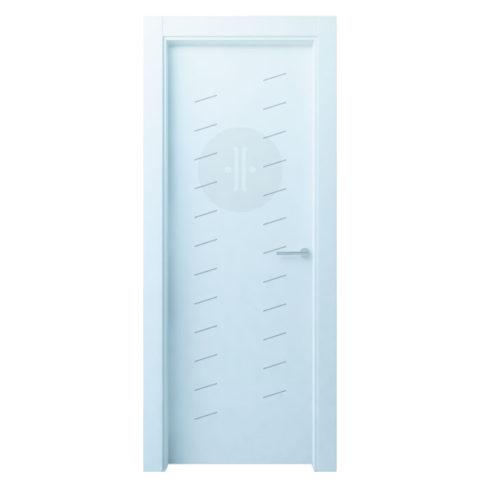 puerta-de-interior-de-diseno-lacada-blanca-pome-2