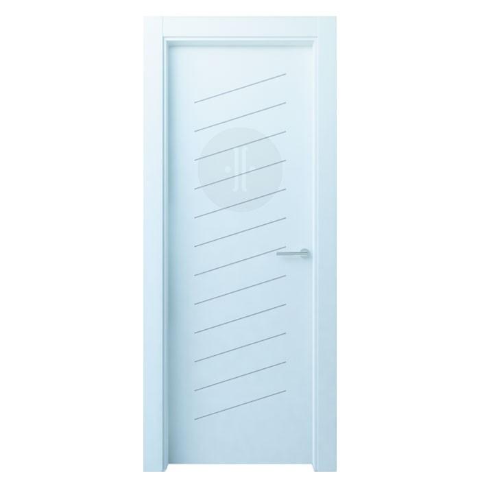 puerta-de-interior-de-diseno-lacada-blanca-pome