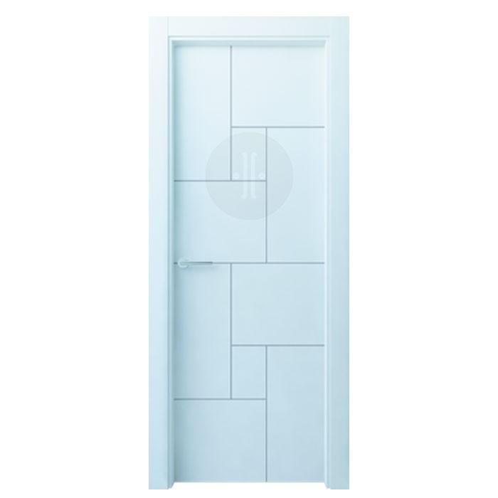 puerta-de-interior-de-diseno-lacada-blanca-redes