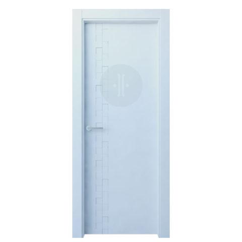 puerta-de-interior-de-diseno-lacada-blanca-reina