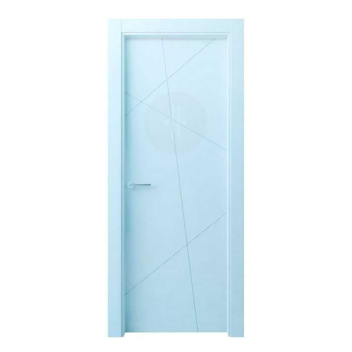 puerta-de-interior-de-diseno-lacada-blanca-riano