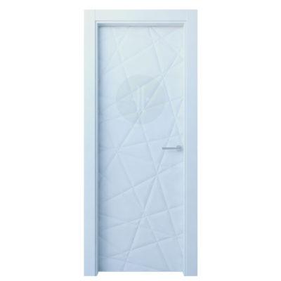 puerta-de-interior-de-diseno-lacada-blanca-ribeira