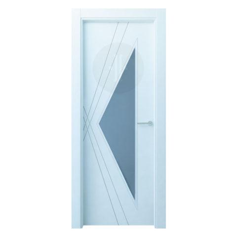 puerta-de-interior-de-diseno-lacada-blanca-roya-1v