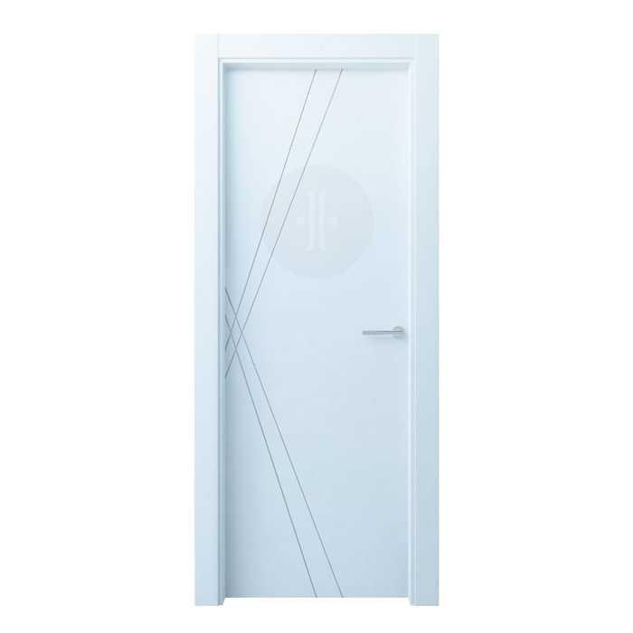 puerta-de-interior-de-diseno-lacada-blanca-roya