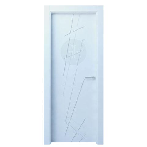 puerta-de-interior-de-diseno-lacada-blanca-sacra