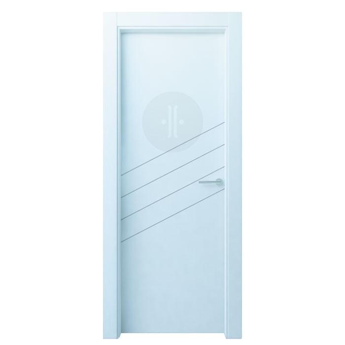 puerta-de-interior-de-diseno-lacada-blanca-saja-2