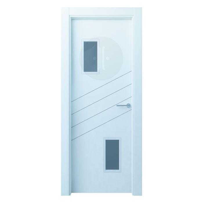 puerta-de-interior-de-diseno-lacada-blanca-saja-2v