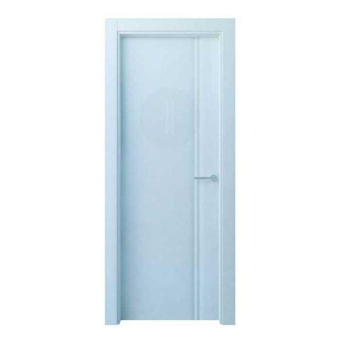 puerta-de-interior-de-diseno-lacada-blanca-selection-cameros