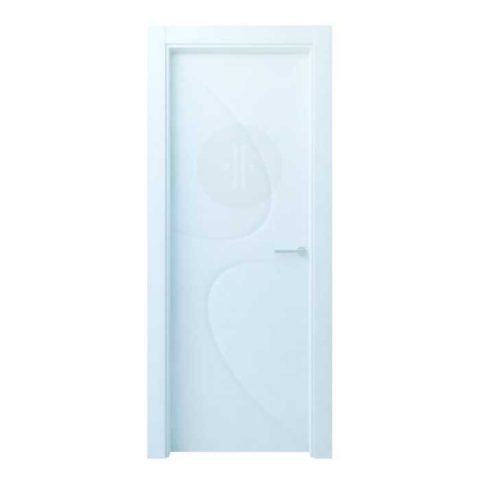 puerta-de-interior-de-diseno-lacada-blanca-selection-canal