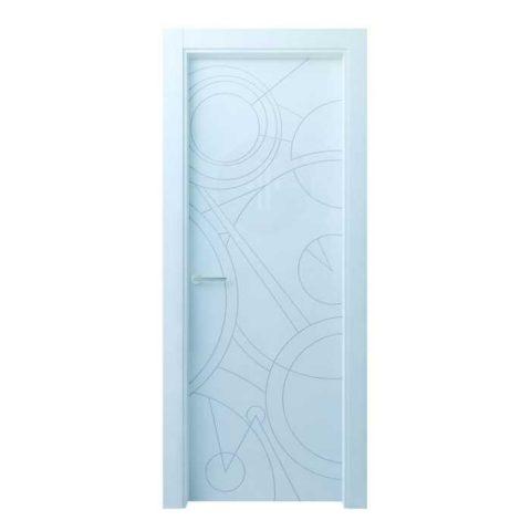 puerta-de-interior-de-diseno-lacada-blanca-selection-font