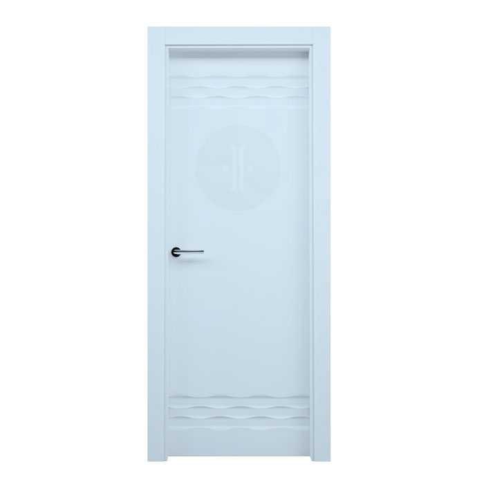 puerta-de-interior-de-diseno-lacada-blanca-selection-ulia-h
