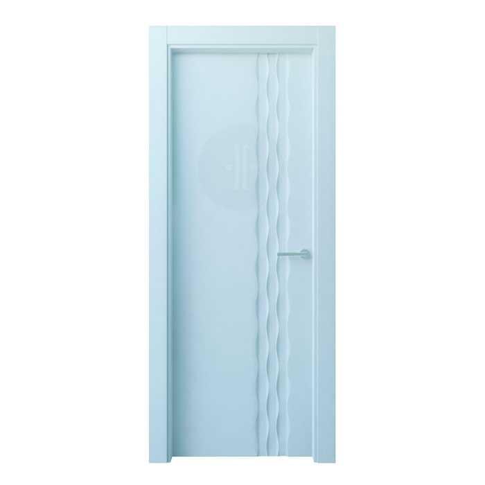 puerta-de-interior-de-diseno-lacada-blanca-selection-ulia