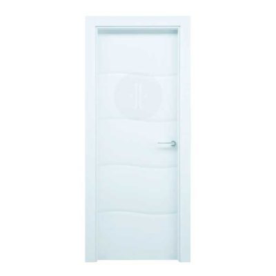 puerta-de-interior-de-diseno-lacada-blanca-sierra