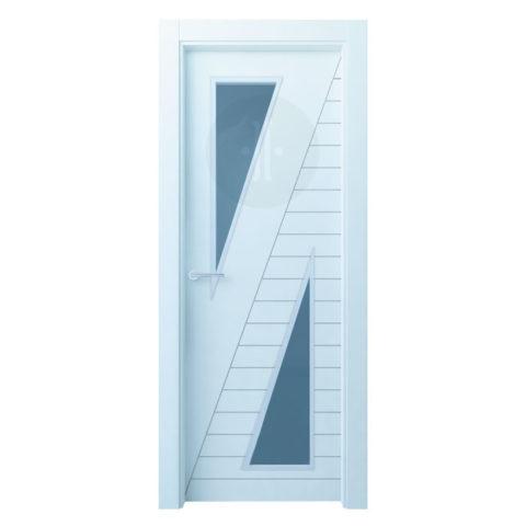 puerta-de-interior-de-diseno-lacada-blanca-somiedo-2v