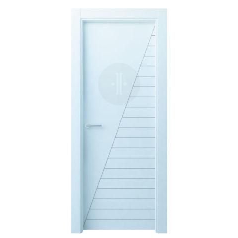 puerta-de-interior-de-diseno-lacada-blanca-somiedo