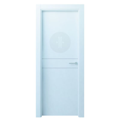 puerta-de-interior-de-diseno-lacada-blanca-sueve