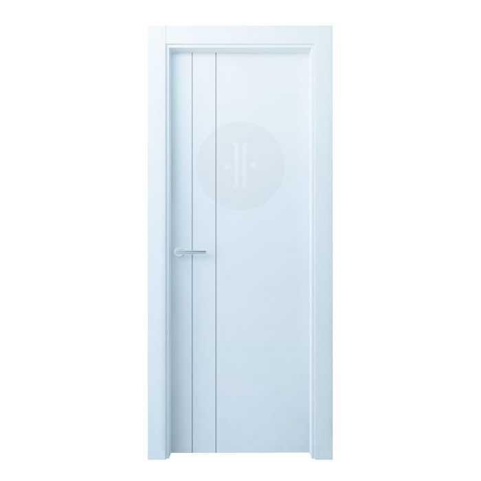puerta-de-interior-de-diseno-lacada-blanca-tejera-1-1