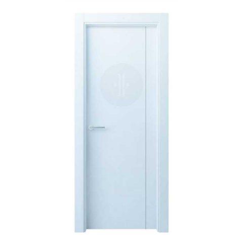 puerta-de-interior-de-diseno-lacada-blanca-tejera-1