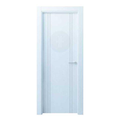 puerta-de-interior-de-diseno-lacada-blanca-tejera-2-2
