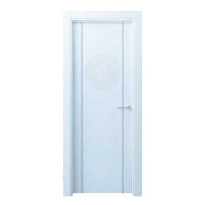 puerta-de-interior-de-diseno-lacada-blanca-tejera-2