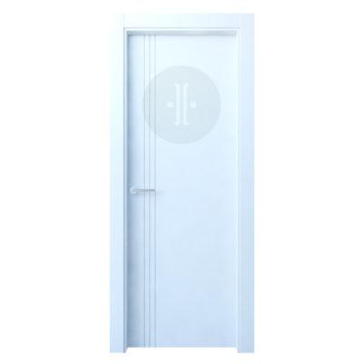 puerta-de-interior-de-diseno-lacada-blanca-tejera-3-3