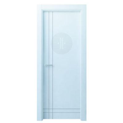puerta-de-interior-de-diseno-lacada-blanca-tejera-4l