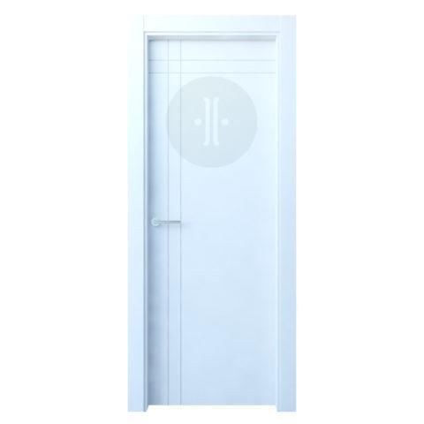 puerta-de-interior-de-diseno-lacada-blanca-tejera-4s