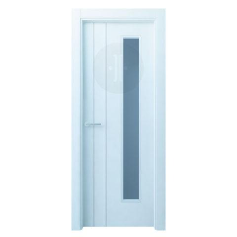 puerta-de-interior-de-diseno-lacada-blanca-tejera1-1-1vld