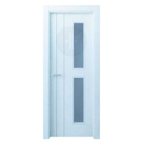 puerta-de-interior-de-diseno-lacada-blanca-tejera1-1-2vd
