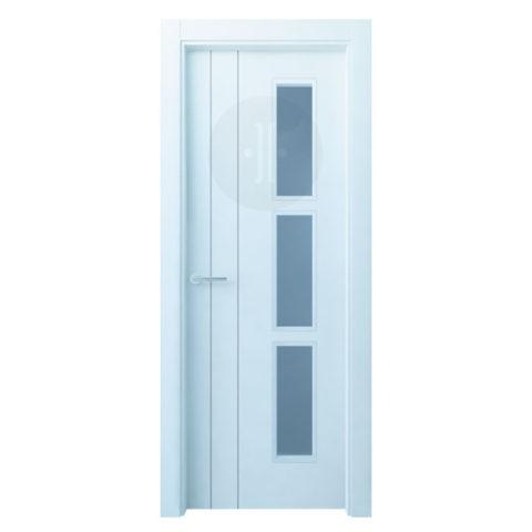 puerta-de-interior-de-diseno-lacada-blanca-tejera1-1-3vd