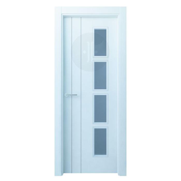 puerta-de-interior-de-diseno-lacada-blanca-tejera1-1-4vd