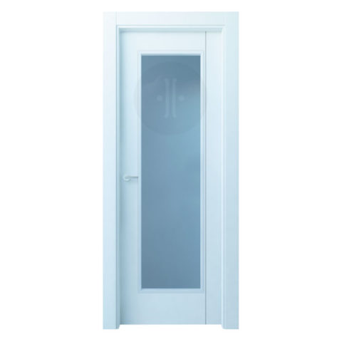 puerta-de-interior-de-diseno-lacada-blanca-tejera1-1vl