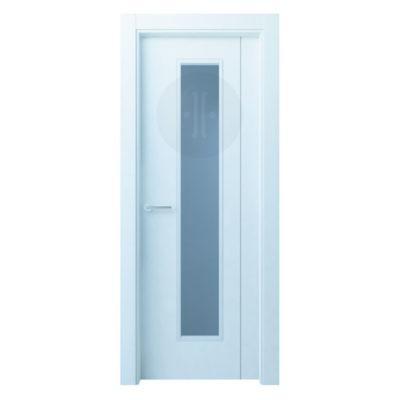 puerta-de-interior-de-diseno-lacada-blanca-tejera1-1vlcp