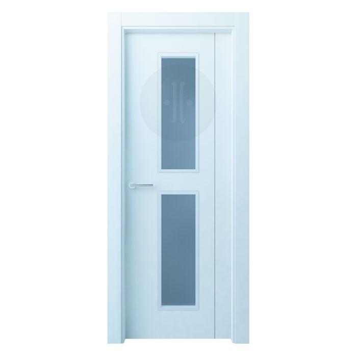 puerta-de-interior-de-diseno-lacada-blanca-tejera1-2vcp