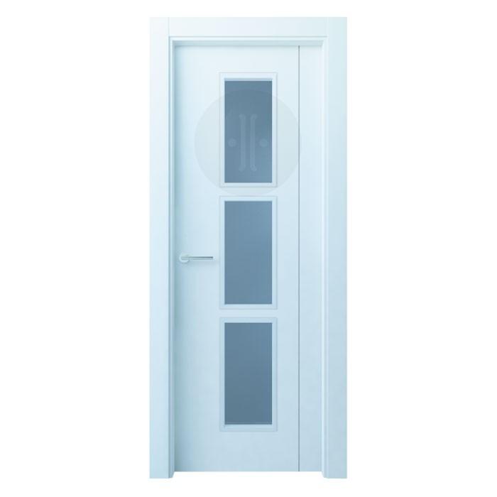 puerta-de-interior-de-diseno-lacada-blanca-tejera1-3vcp