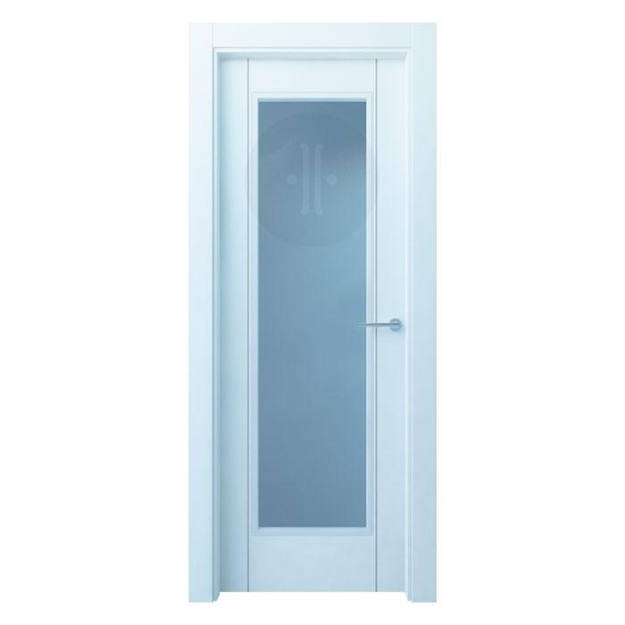 puerta-de-interior-de-diseno-lacada-blanca-tejera2-1vl