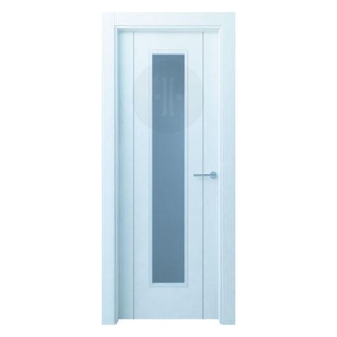 puerta-de-interior-de-diseno-lacada-blanca-tejera2-1vlcp