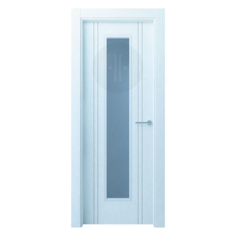 puerta-de-interior-de-diseno-lacada-blanca-tejera2-2-1vlcp