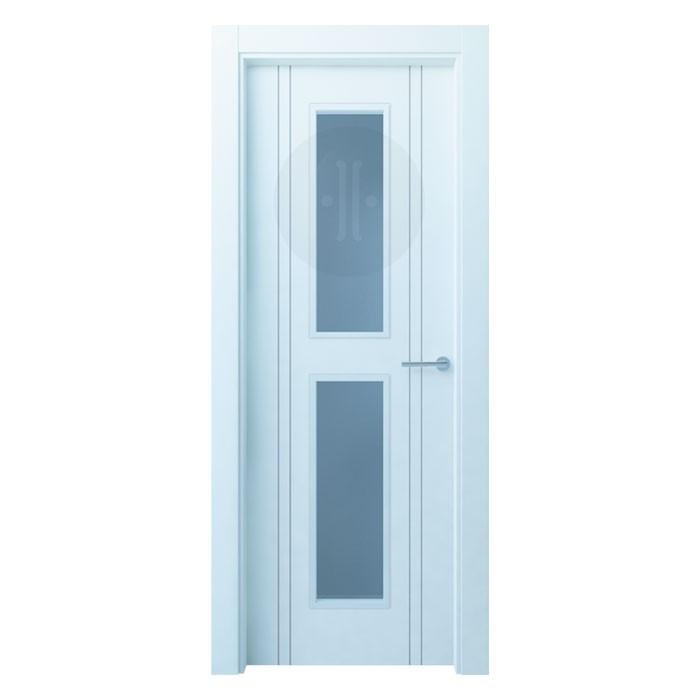 puerta-de-interior-de-diseno-lacada-blanca-tejera2-2-2vcp