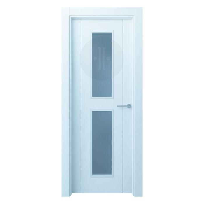 puerta-de-interior-de-diseno-lacada-blanca-tejera2-2vcp