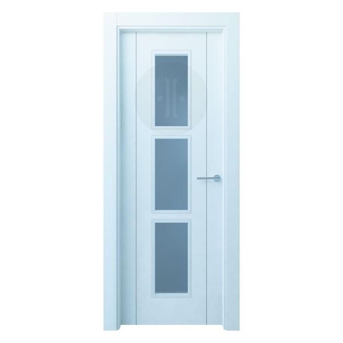 puerta-de-interior-de-diseno-lacada-blanca-tejera2-3vcp