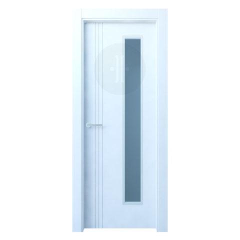 puerta-de-interior-de-diseno-lacada-blanca-tejera3-3-1vld