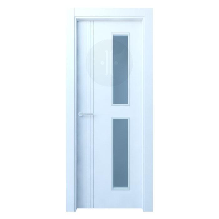 puerta-de-interior-de-diseno-lacada-blanca-tejera3-3-2vd