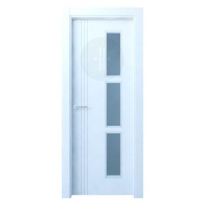 puerta-de-interior-de-diseno-lacada-blanca-tejera3-3-3vd