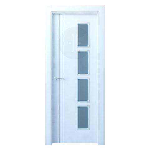 puerta-de-interior-de-diseno-lacada-blanca-tejera3-3-4vd