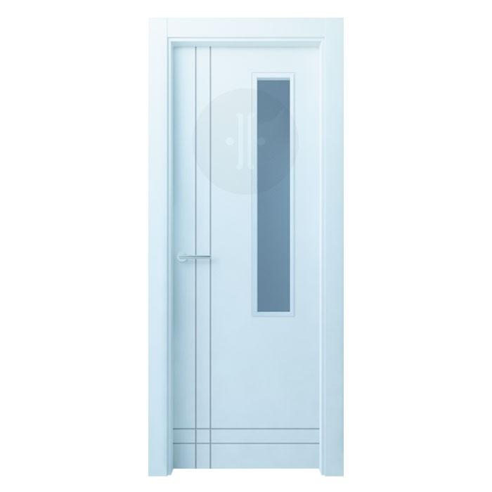 puerta-de-interior-de-diseno-lacada-blanca-tejera4-1vd