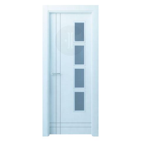 puerta-de-interior-de-diseno-lacada-blanca-tejera4-4vd